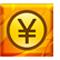 [财智7]个人理财/家庭理财软件