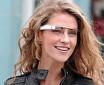 谷歌眼镜API
