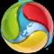 世界之窗浏览器(TheWorld)极速版
