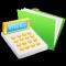 家庭收支记账理财软件