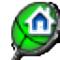 拖拖装修设计软件2013(也称拖拖我的家)