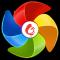 265G极速游戏浏览器