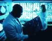 大数据应用重塑医疗医疗信息化建设