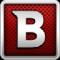 BitDefender 互联网安全套装 64位