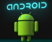 Android与iOS