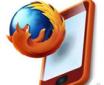 HTML5开发者