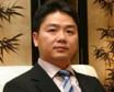 刘强东:京东商城今年底或明年初盈利