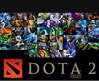 DOTA2200