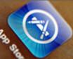 App 应用