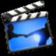 超时代视频加密软件