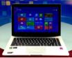 Win8控制面板