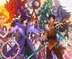 仙剑奇侠传5终极宣传视频