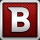 BitDefender比特梵德全方位安全杀毒软件