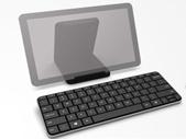 微软Wedge便携键盘推荐