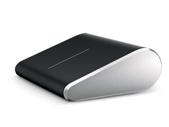 微软Wedge触控鼠标推荐