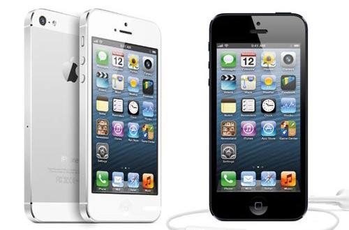 苹果公司启动iPhone以旧换新计划