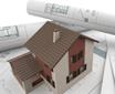 成本惊人!用3D打印机打一幢房子需220年?