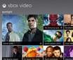 Win8应用Xbox Video引入内置搜索