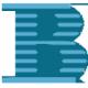 BizU数据宝CDP实时备份系统