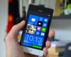 微软将取消WinPhone?#25918;?统一内核