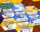 桌游迷的福音 获奖桌游《郊区》将登陆iOS