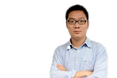 杨华:阿里涉足手游发行 搅局手游行业