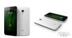 3G智能手机 小米MI 2A仅售1528元