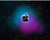 苹果开发者