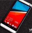 手机公园热销 HTC ONE非定制版国行