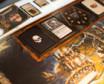 《巫师》系列将推桌游 iPad数字版同步发售