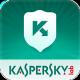 卡巴斯基安全软件安卓版