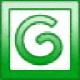 绿色浏览器(GreenBrowser)