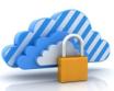 云隐私及安全