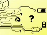 """""""脑残""""必问:生活中10大科技问题"""