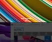 "Windows 8.1系统轻松""滑动关机"""