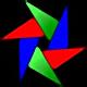 D3DGear