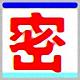 哈哈图片浏览器