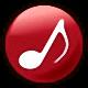 UMI360音乐分享播放器