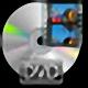 DVD转MP3格式转换器