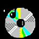 EZ Mp3 Recorder