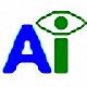 AI Picture Utility