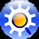Sothink SWF Decompiler MX