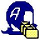 ArGoSoft FTP Server