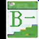 公共英语轻松学(1级B)