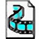 VideoCacheView
