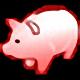 家财宝记账软件5.0