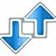 ADSL宽带拨号王