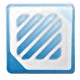 PDCA工作安排软件(高级网络版)