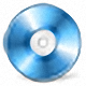 CD转MP3格式转换器