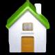HTC Home